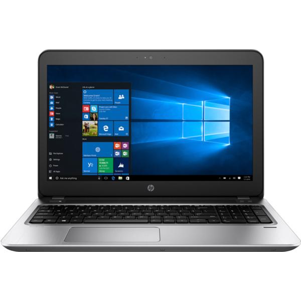 Laptop HP ProBook 450 G4 Z6T22PA (Silver)