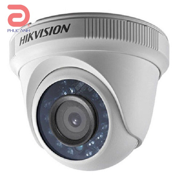 Camera quan sát HDTVI Hikvison DS-2CE56D0T-IR