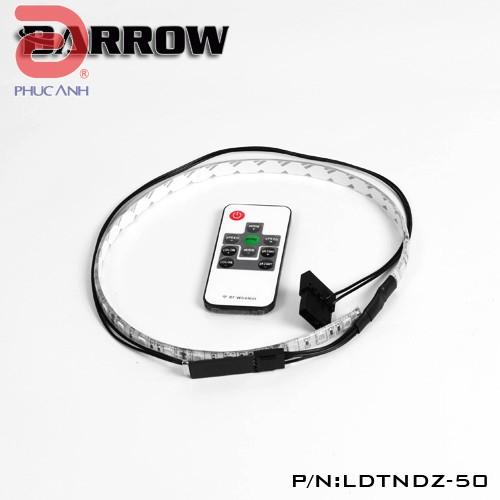 Dây đèn LED Barrow 100cm (Điều khiển rời)