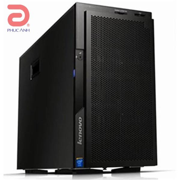 Máy chủ Lenovo X3500 M5 - 5464C2A Tower 5U