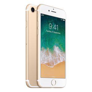 Apple iPhone 7  (Gold)- 4.7Inch/ 128Gb/ 1 sim (Chính hãng)