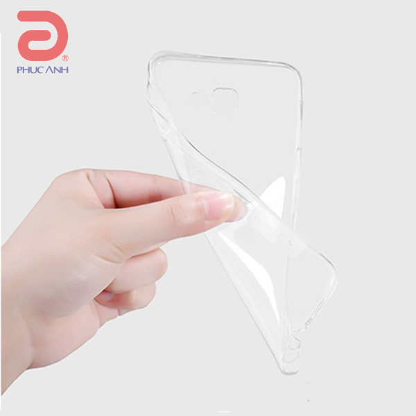 Ốp điện thoại DĐ Samsung J5 Prime