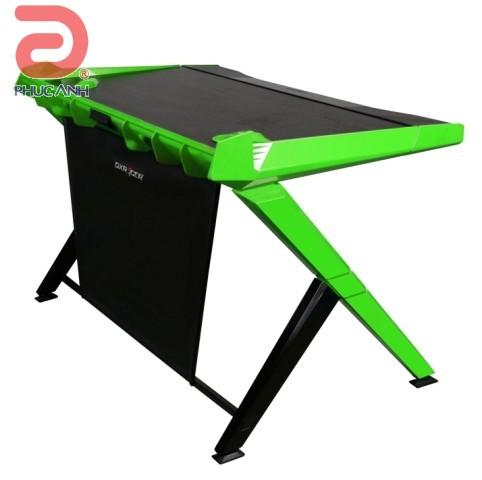 Bàn Gaming DXRAcer GD-1000-NE