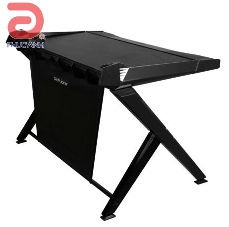 Bàn Gaming DXRAcer GD-1000-N