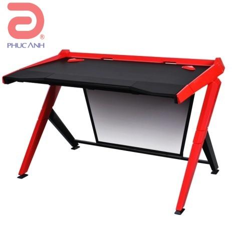 Bàn Gaming DXRAcer GD-1000-NR