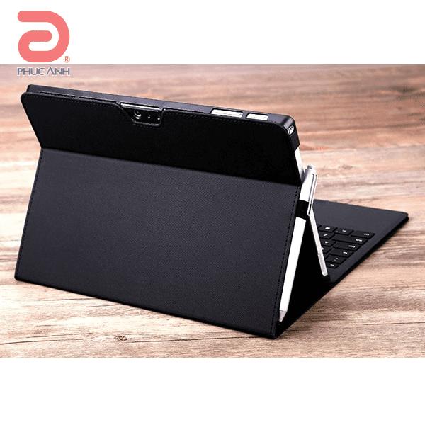 Bao da MTB Surface Pro 4 Taikesen  (Đen)
