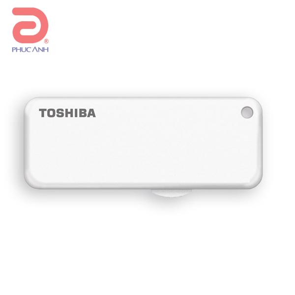 USB Toshiba Yamabiko 32Gb USB2.0
