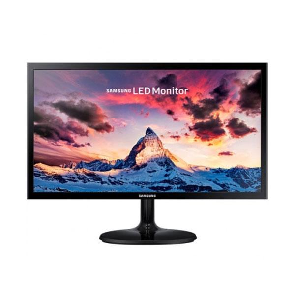 Màn hình Samsung LS22F355FHEXXV 21.5Inch LED