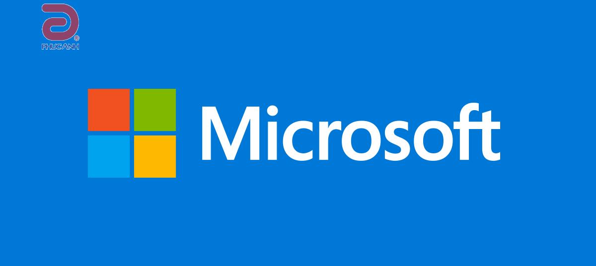 PM Microsoft VisioStd 2016 SNGL OLP NL