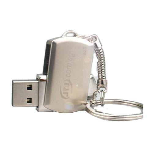 USB JVJ A3 8Gb