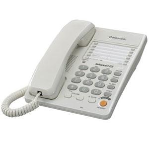 Điện  thoại cố định PANASONIC KX-T2373