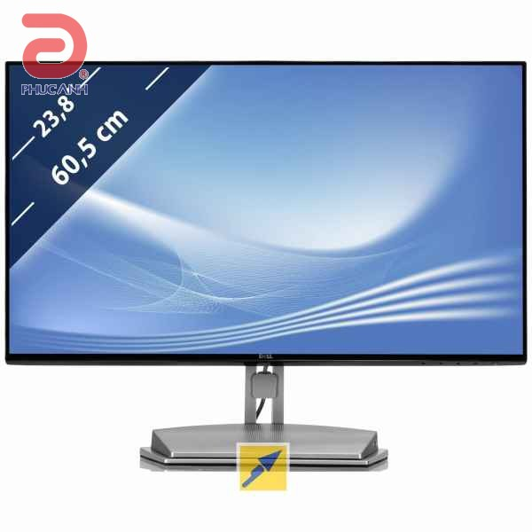 Màn hình Dell S2418H 23.8Inch LED