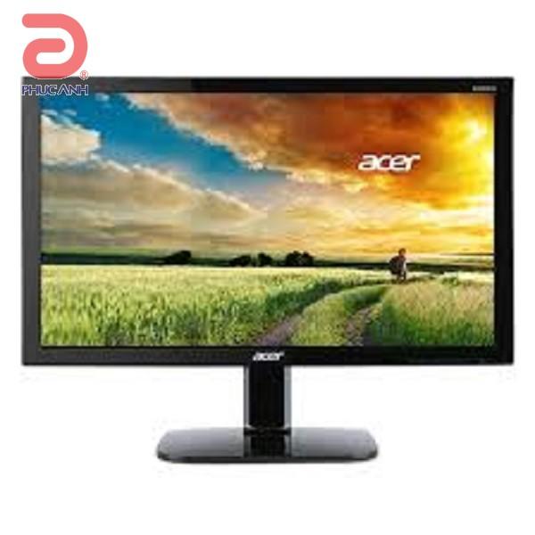 Màn hình Acer KA220HQ 21.5Inch LED