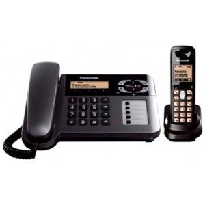 Điện thoại Kéo dài Panasonic KXTG6461