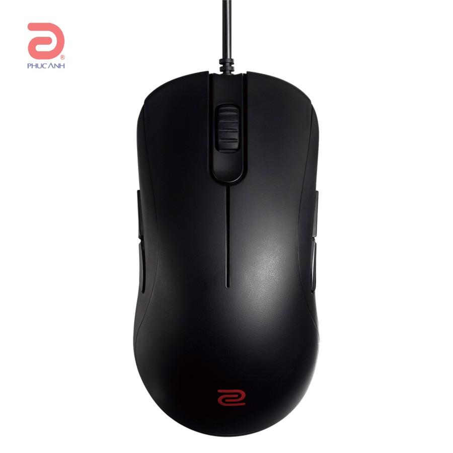 Chuột Zowie ZA Gaming (ZA12 V2) (USB, Có dây)