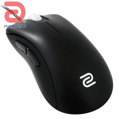 Chuột Zowie EC-A Gaming (EC1A V2) (USB, Có dây)