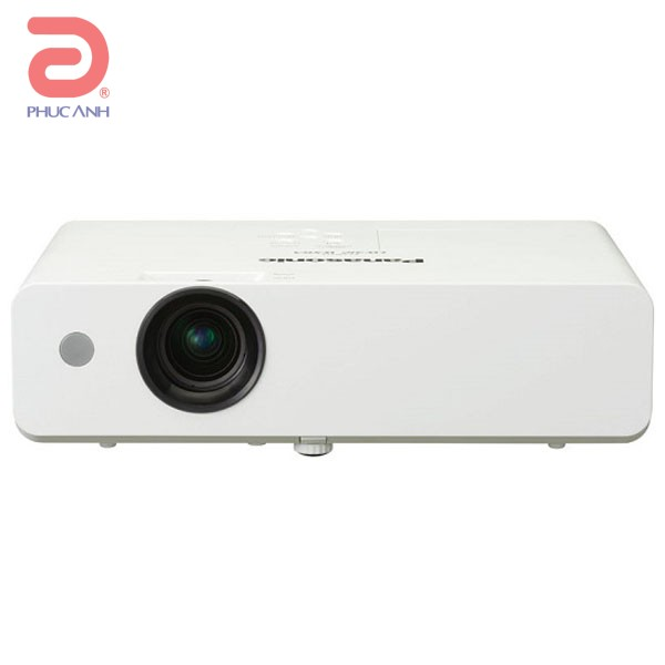 Máy chiếu Panasonic PT-LW312