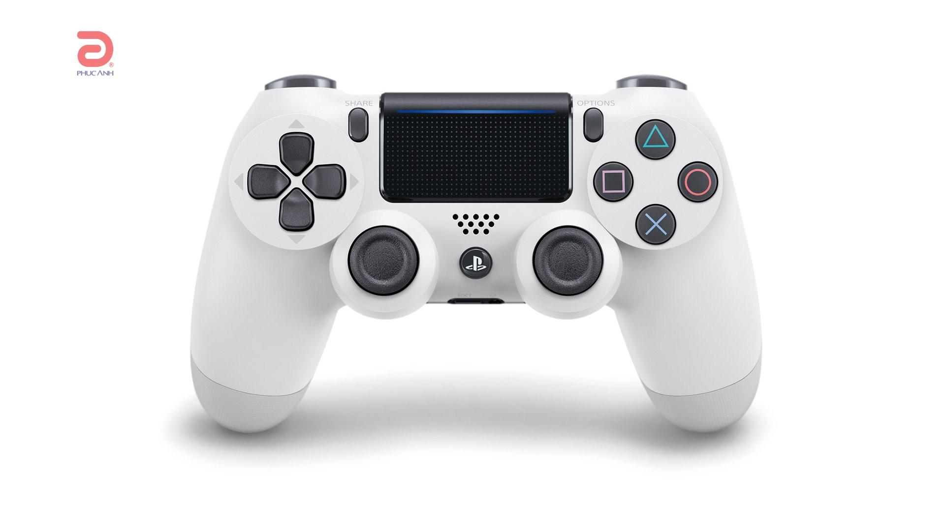 Tay cầm chơi game Sony DualShock 4 (CUH-ZCT2G13)