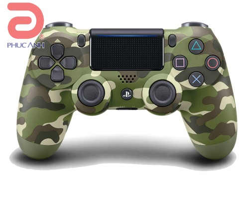 Tay cầm chơi game Sony DualShock 4 (CUH-ZCT2G16)