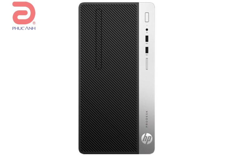 Máy tính để bàn HP ProDesk 400G4_1HT53PA