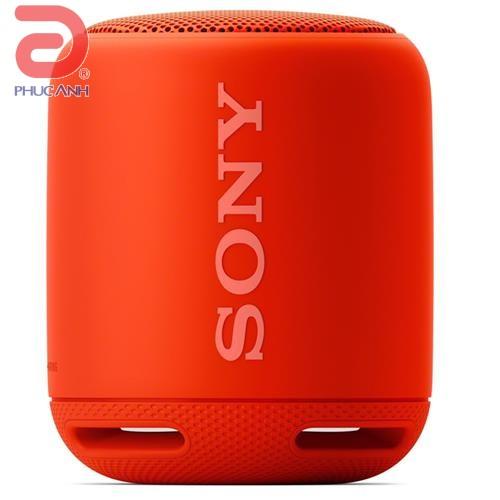 Loa không dây Sony SRS-XB10 (Đỏ)