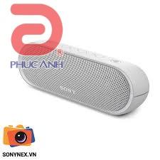 Loa không dây Sony SRS-XB20 (Trắng)