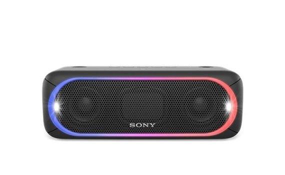 Loa không dây Sony SRS-XB30 (Đen)