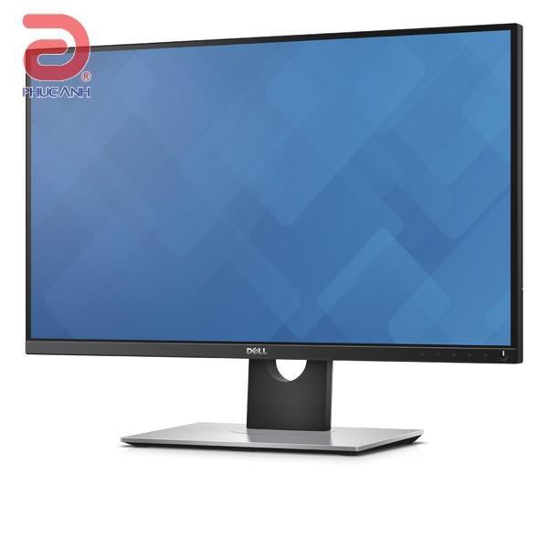 Màn hình Dell UP2716D 27Inch UltraSharp LED