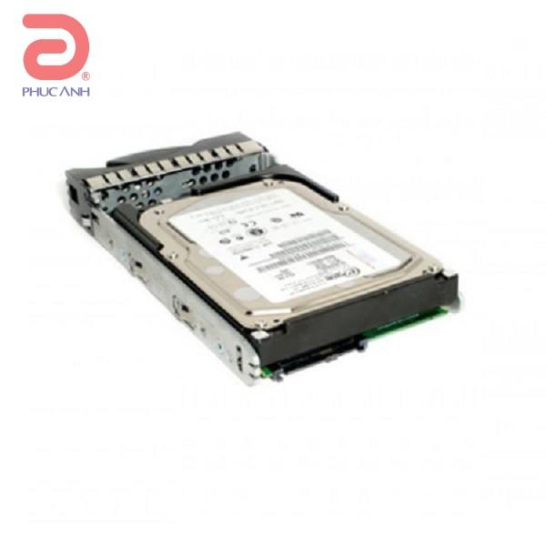 Ổ cứng server IBM 73.4Gb 15K SCSI 3.5InchUltra 320 SCSI 40K1027 hàng nhập khẩu