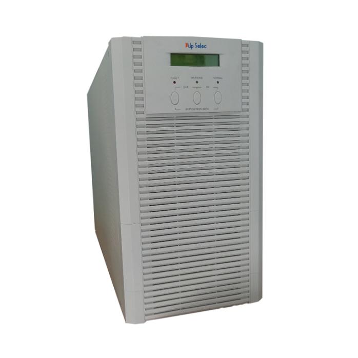 Bộ lưu điện Up Select 1KVA Online (ULN102)