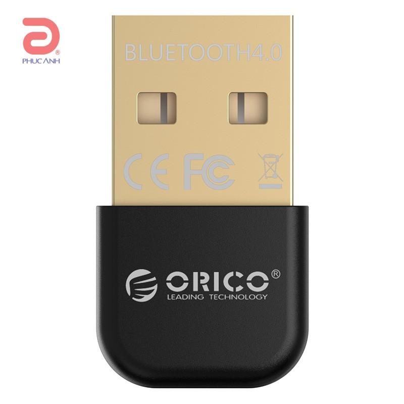 Cổng chuyển Orico BTA-403 USB sang Bluetooth 4.0