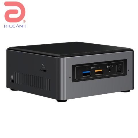 Máy tính mini Intel NUC7I5BNH