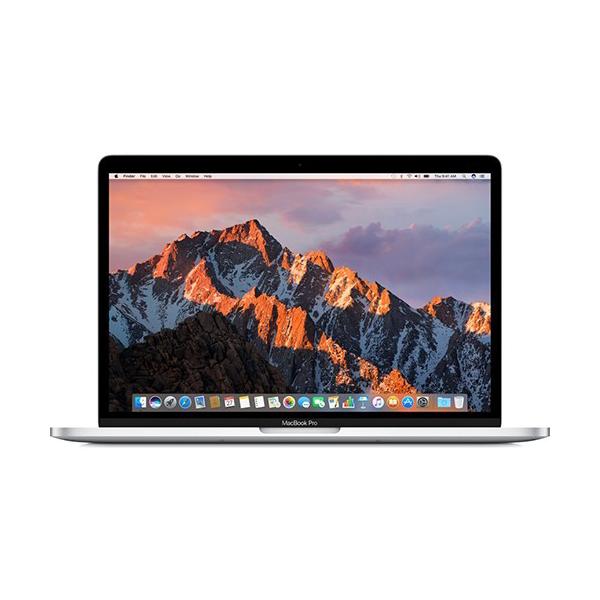 Macbook Pro MPXU2