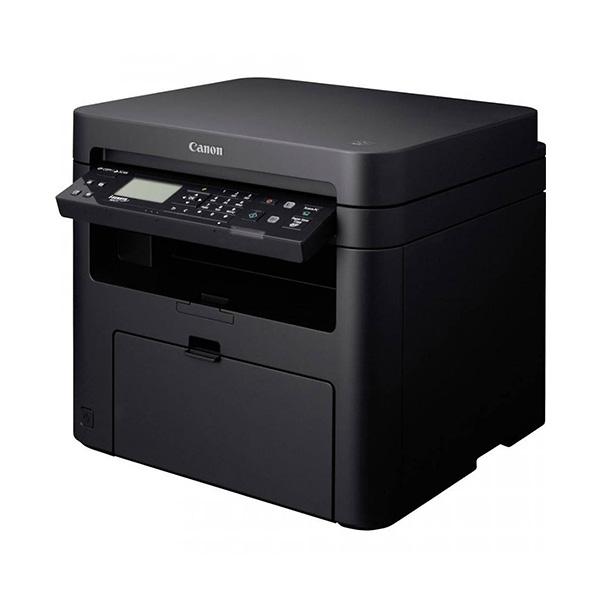 Printer | Máy in | Mua máy in | Canon MF241D