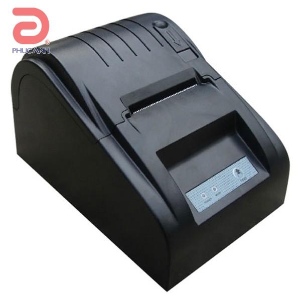 Máy in hóa đơn siêu thị Tawa PRP085 Mini