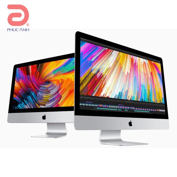 Máy tính All in one Apple iMac MNE02