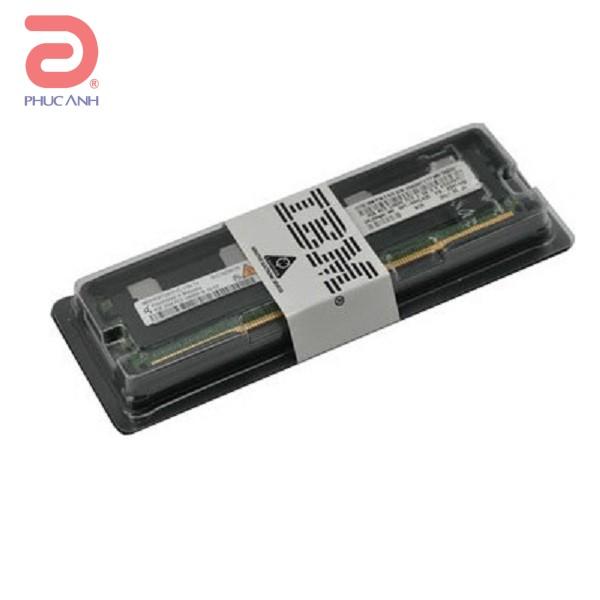 RAM Server IBM 8GB PC3-10600 CL9 ECC DDR3 LP - 49Y1397 - (hàng nhập khẩu, Dùng cho System  X3650 M4)