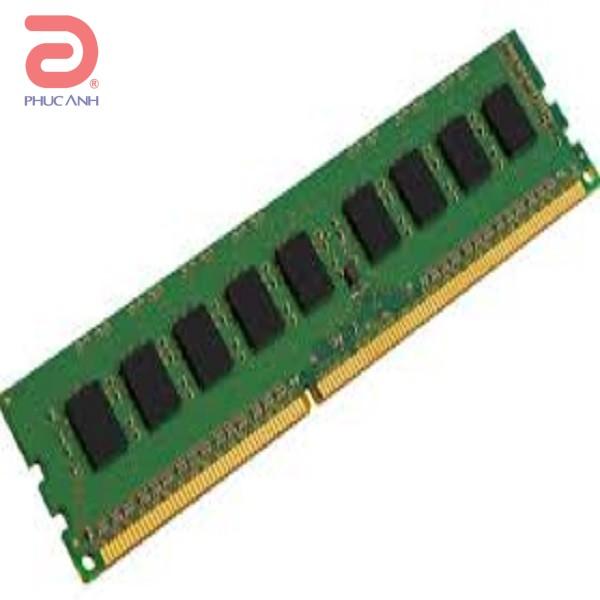 RAM Server Dell 4Gb DDR3 PC3-12800R A5816827 - (hàng nhập khẩu, Dùng cho Dell Poweredge R720)