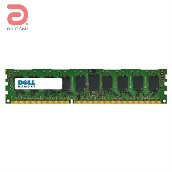 RAM Server Dell 8Gb DDR3 PC3-12800R A5681905 - (hàng nhập khẩu, Dùng cho Dell Poweredge R720)