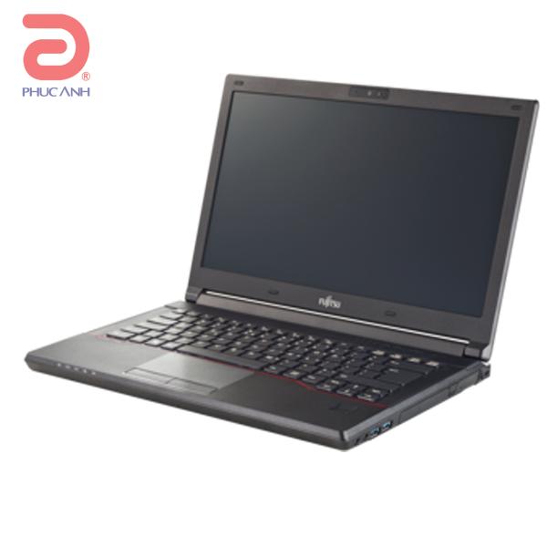 Laptop Fujitsu E547-FPC07419DK (Black)- Made in Japan