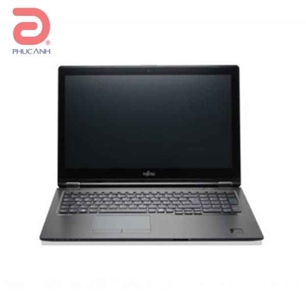 Laptop Fujitsu U747-FPC07427DK (Black)- Made in Japan