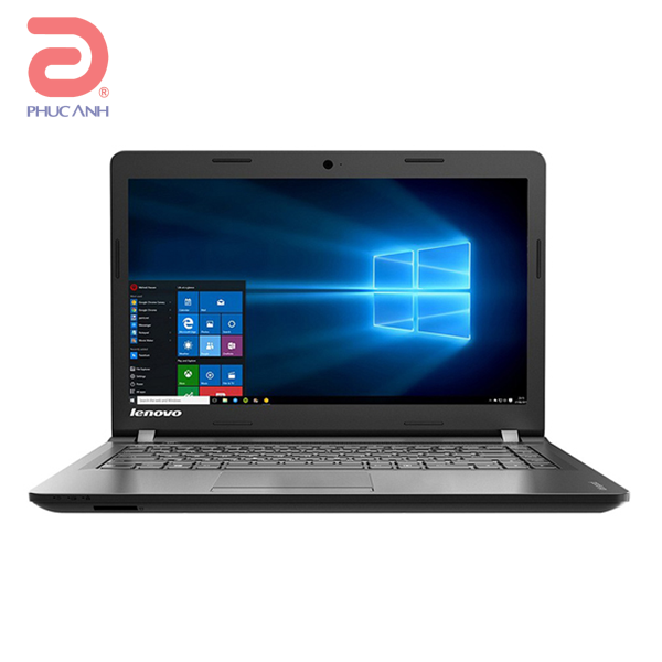Laptop Lenovo Ideapad 120S-11IAP 81A40072VN (Grey)- Mỏng nhẹ, Bảo hành onsite