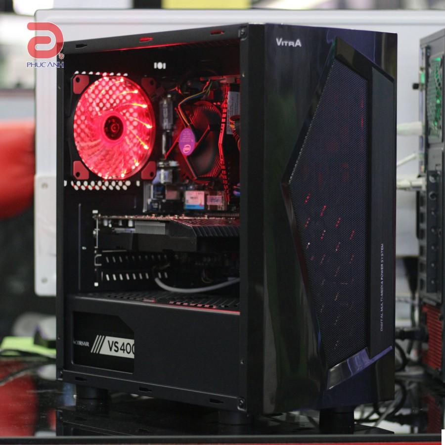 Máy tính để bàn PCPA PLAYERUNKNOWN'S BATTLEGROUNDS