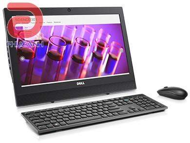 Máy tính All in one Dell Optiplex 3050-42OA350013