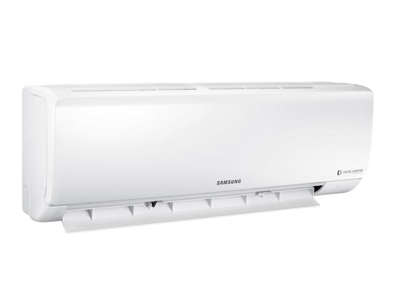 Máy điều hòa Samsung AR12MCFHAWKNSV