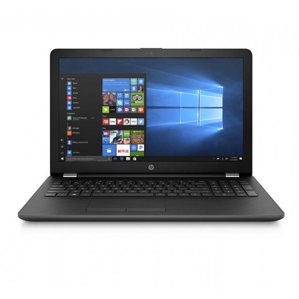 Laptop HP HP 14-bs561TU 2GE29PA (Black)