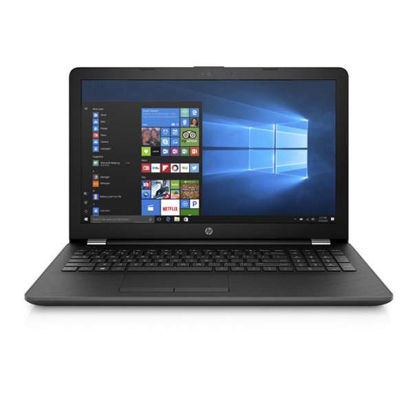 Laptop HP HP 14-bs562TU 2GE30PA (Silver)