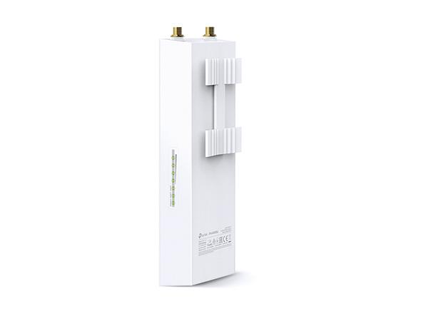Bộ phát wifi TP-Link WBS510 300Mbps, ngoài trời