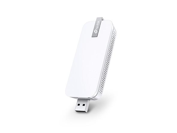 Bộ thu phát TP-Link TL-WA820RE 300Mbps