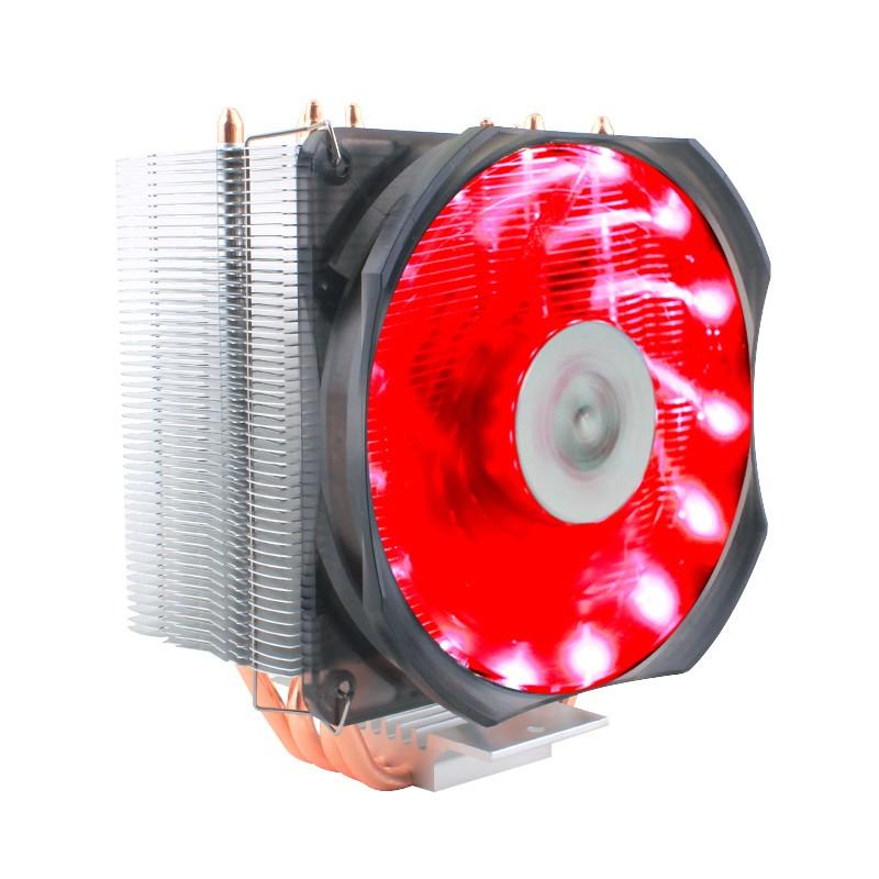 Tản nhiệt CPU Aardwolf APCS10H OPTIMA